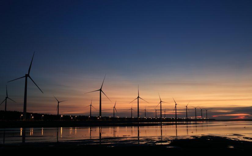 Gut und schlecht in der Energietechnik