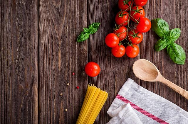 Stabmixer im Überblick: Ein vielseitiges Küchengerät