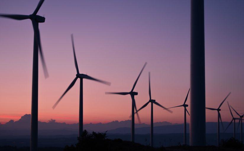 Grüner Strom: Welche Vorteile bringt grüner Strom, ist der Strom seit dem billiger geworden?